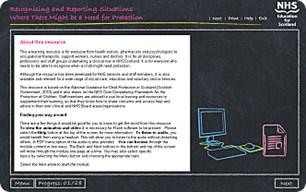 Module_homepage_opt