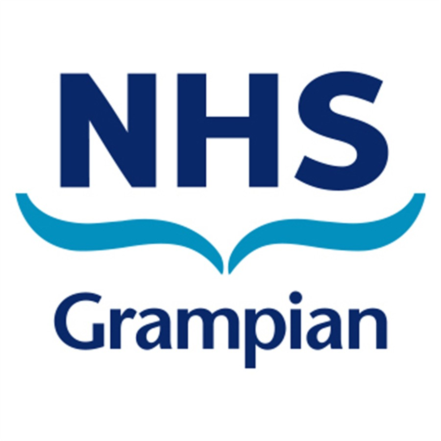 Image result for nhs grampian